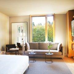 Отель ARIMA Сан-Себастьян комната для гостей фото 4
