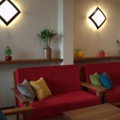 Отель Maakanaa Lodge Мальдивы, Мале - отзывы, цены и фото номеров - забронировать отель Maakanaa Lodge онлайн развлечения