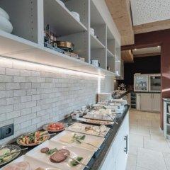 Отель Der Greil - Wein & Gourmethotel Австрия, Зёлль - отзывы, цены и фото номеров - забронировать отель Der Greil - Wein & Gourmethotel онлайн фото 2