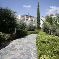 Отель Avanti Holiday Village Кипр, Пафос - отзывы, цены и фото номеров - забронировать отель Avanti Holiday Village онлайн