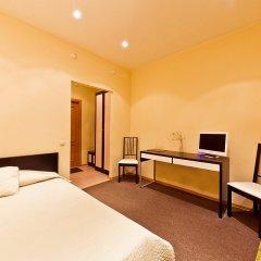 Гостиница на Шпалерной в Санкт-Петербурге 2 отзыва об отеле, цены и фото номеров - забронировать гостиницу на Шпалерной онлайн Санкт-Петербург комната для гостей фото 5