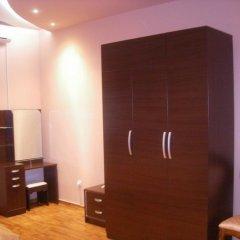 Гостиница Гюмри Ереван удобства в номере фото 3