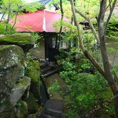 Отель Kurokawa-So Япония, Минамиогуни - отзывы, цены и фото номеров - забронировать отель Kurokawa-So онлайн фото 5