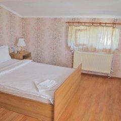 Отель Kibor Болгария, Димитровград - отзывы, цены и фото номеров - забронировать отель Kibor онлайн фото 4