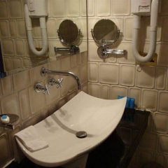 Chesney Hotel ванная фото 2