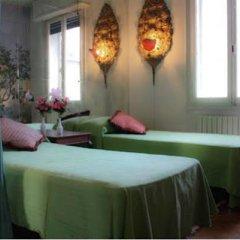 Отель Dorsoduro Apartments Италия, Венеция - отзывы, цены и фото номеров - забронировать отель Dorsoduro Apartments онлайн спа