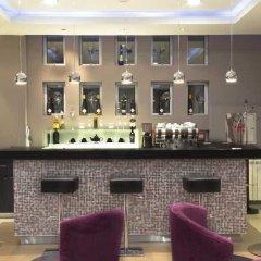 Отель Apart Hotel K Сербия, Белград - отзывы, цены и фото номеров - забронировать отель Apart Hotel K онлайн