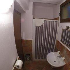 Отель Le Scalette Агридженто удобства в номере