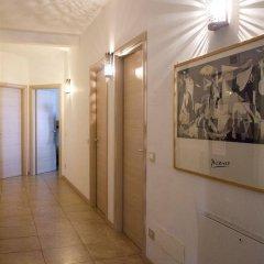 Отель La Sosta Solidale Италия, Милан - отзывы, цены и фото номеров - забронировать отель La Sosta Solidale онлайн фото 6