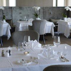 Hotel Jagdhof Марленго помещение для мероприятий