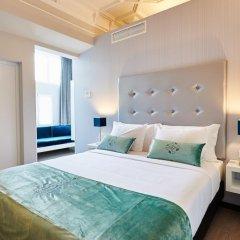 Отель Silk Lisbon комната для гостей фото 2