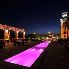 DoubleTree by Hilton Hotel Van Турция, Ван - отзывы, цены и фото номеров - забронировать отель DoubleTree by Hilton Hotel Van онлайн бассейн фото 3