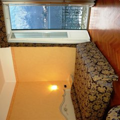 Отель Promessi Sposi Италия, Мальграте - отзывы, цены и фото номеров - забронировать отель Promessi Sposi онлайн фото 9