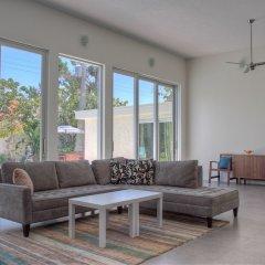 Отель Sarasota 18 - 5 Br Home комната для гостей фото 4