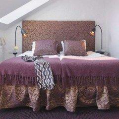 Clarion Collection Hotel Wellington комната для гостей фото 2