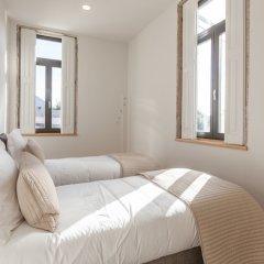 Апартаменты BO - Marquês Apartments комната для гостей фото 4