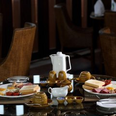 Bagan King Hotel питание фото 3
