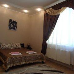 Гостиница Pale комната для гостей фото 4
