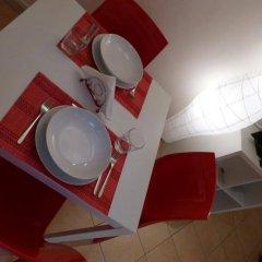 Отель Residenza Piazza San Francesco Италия, Болонья - отзывы, цены и фото номеров - забронировать отель Residenza Piazza San Francesco онлайн питание