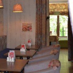 Гостиница Renion Zyliha комната для гостей фото 5