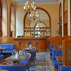 Opera Hotel гостиничный бар