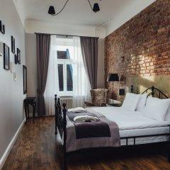Отель Sherlock Art Hotel Латвия, Рига - отзывы, цены и фото номеров - забронировать отель Sherlock Art Hotel онлайн комната для гостей