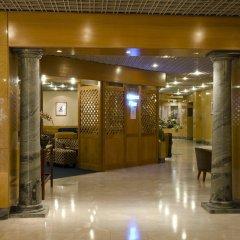 Отель Vip Inn Berna Лиссабон интерьер отеля фото 3
