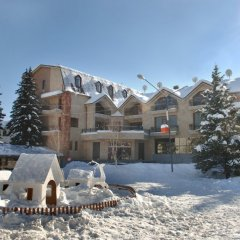 Отель Jupiter hotel Армения, Цахкадзор - 2 отзыва об отеле, цены и фото номеров - забронировать отель Jupiter hotel онлайн