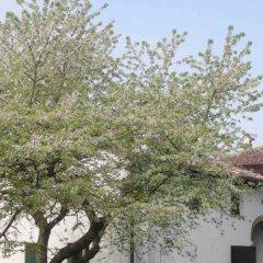 Отель Mulinoantico Италия, Лимена - отзывы, цены и фото номеров - забронировать отель Mulinoantico онлайн фото 6