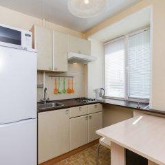 Апартаменты Apartments on Gorkogo 5/76 в номере фото 2