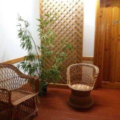 Отель Residencial Casa Do Jardim Понта-Делгада фото 13
