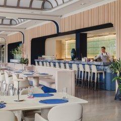 Гостиница Дизайн-отель СтандАрт в Москве 11 отзывов об отеле, цены и фото номеров - забронировать гостиницу Дизайн-отель СтандАрт онлайн Москва гостиничный бар