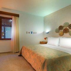Отель Club Salima - All Inclusive детские мероприятия фото 2