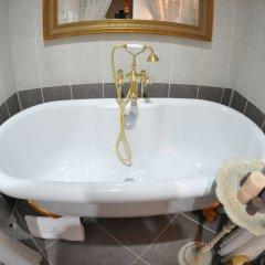 Centauera Hotel ванная