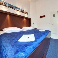Отель Palace Hotel Китай, Шэньчжэнь - отзывы, цены и фото номеров - забронировать отель Palace Hotel онлайн фото 9