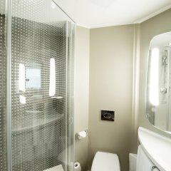 Ibis Gdansk Stare Miasto Hotel ванная фото 2