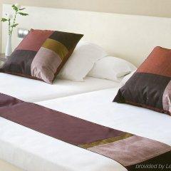 Отель Conqueridor Испания, Валенсия - 1 отзыв об отеле, цены и фото номеров - забронировать отель Conqueridor онлайн комната для гостей фото 4