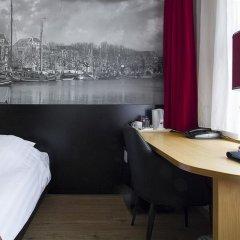 Отель Bastion Hotel Schiphol Hoofddorp Нидерланды, Хофддорп - 1 отзыв об отеле, цены и фото номеров - забронировать отель Bastion Hotel Schiphol Hoofddorp онлайн