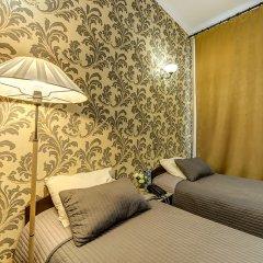 Гостиница Гостевые комнаты на Марата, 8, кв. 5. Стандартный номер фото 36