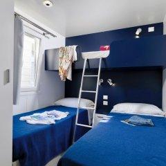 Отель Villaggio Barricata Порто-Толле детские мероприятия