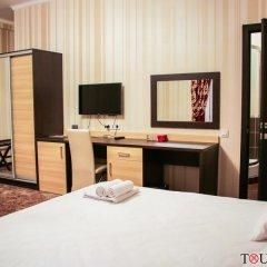 Отель Туристан 2 Отель Кыргызстан, Бишкек - отзывы, цены и фото номеров - забронировать отель Туристан 2 Отель онлайн удобства в номере