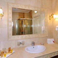 Hotel & SPA Diamant Residence - Все включено ванная