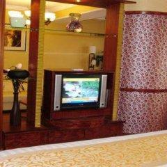 Dongjia Flatlet Hotel Шэньчжэнь удобства в номере