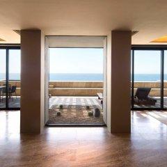 Отель JW Marriott Los Cabos Beach Resort & Spa интерьер отеля фото 2