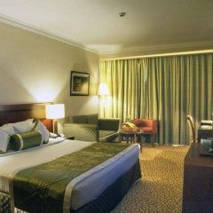 Отель Ramee Royal Hotel ОАЭ, Дубай - отзывы, цены и фото номеров - забронировать отель Ramee Royal Hotel онлайн комната для гостей фото 2