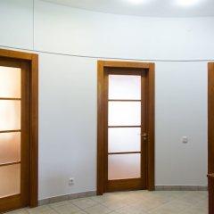 Hostel-Home удобства в номере фото 2