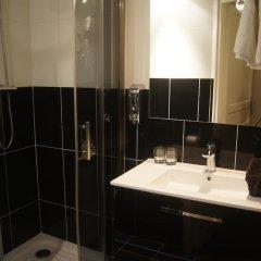 Hotel Regina ванная фото 12
