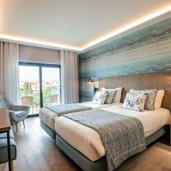 Hotel Marina Rio фото 5