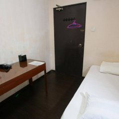 Отель Yes Chinatown Point Сингапур удобства в номере