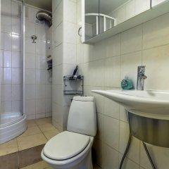 Апартаменты Business apartment on Griboedova 12-13 ванная